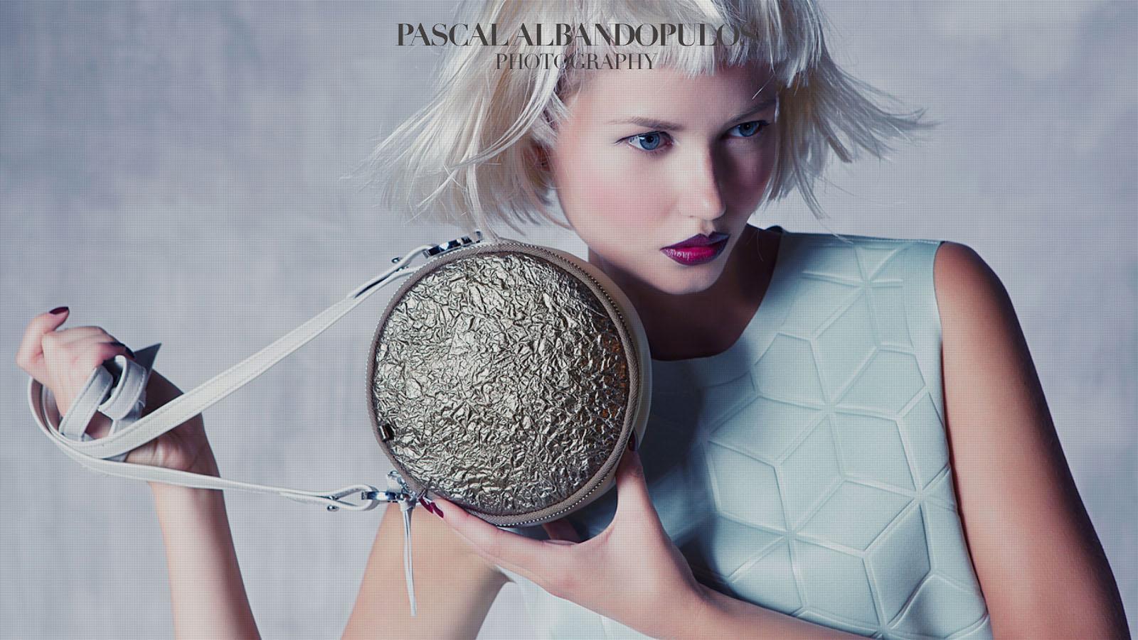 Pascal-Albandopulos