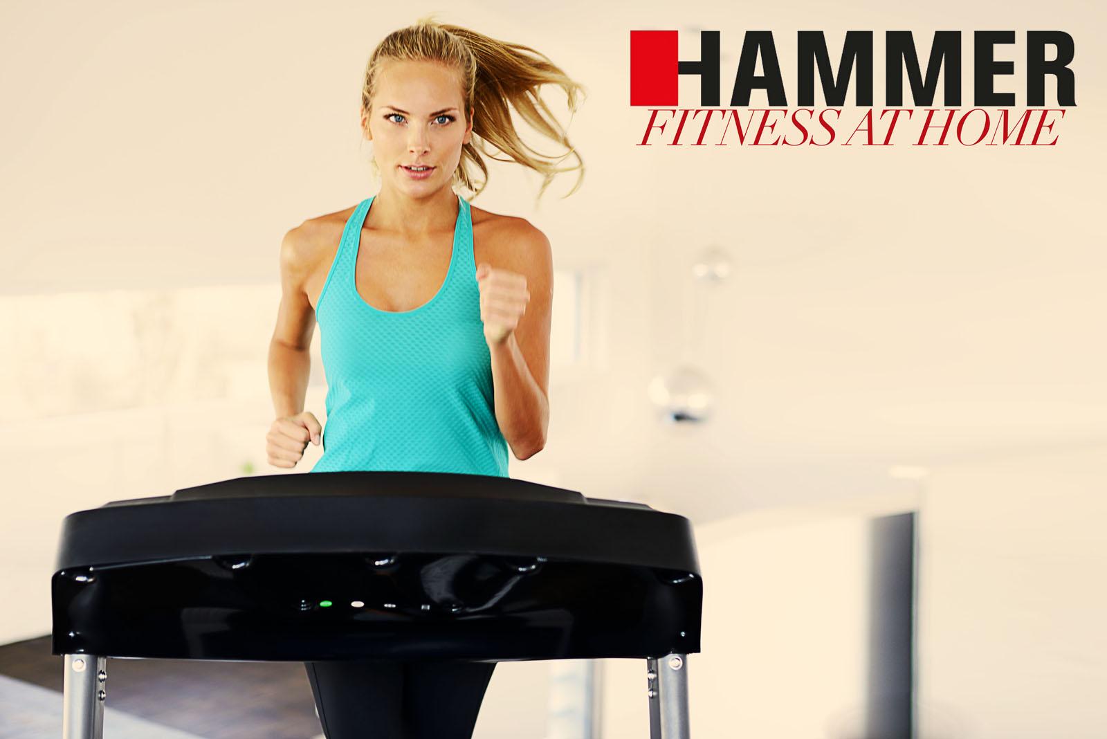 hammer_sport1