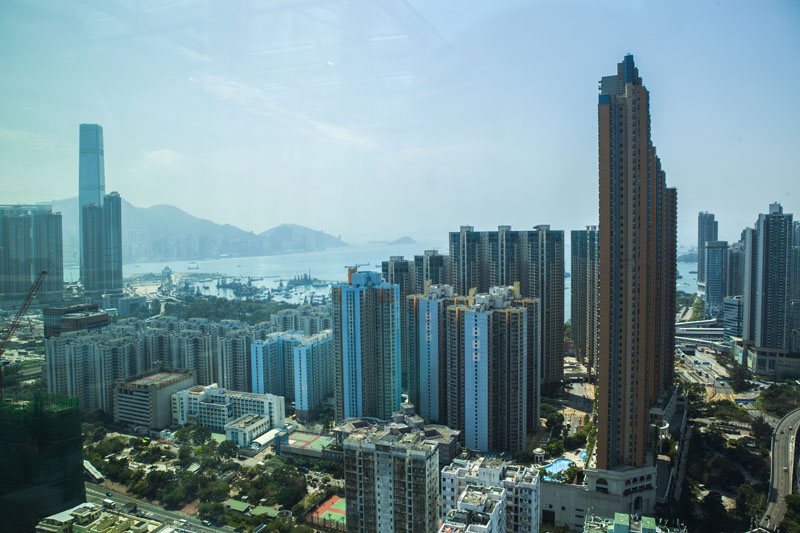 ©Pascal Albandopulos-Hong Kong