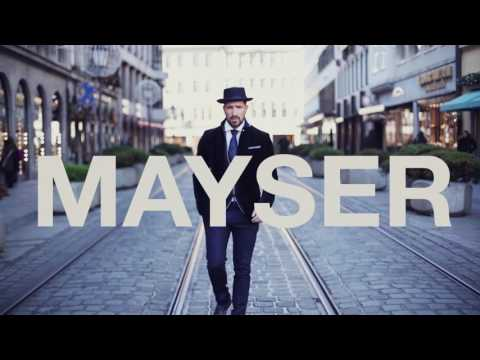 MAYSER  - MOVIE